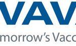 Novavax y la Comisión Europea finalizan acuerdo de compra anticipada de hasta 200 millones de dosis de vacuna contra la COVID-19