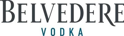(PRNewsfoto/Belvedere Vodka)