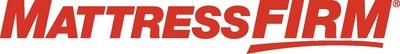 MatressFirm_Logo